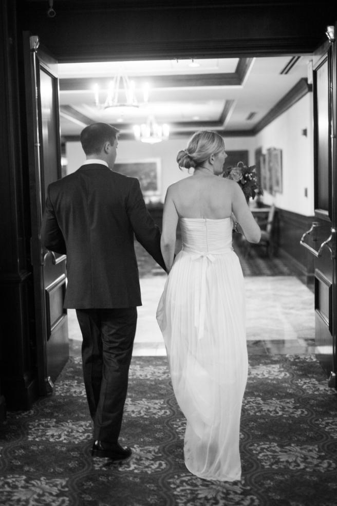 Nemacolin Wedding Photos-0065