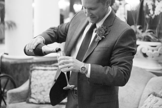 Nemacolin Wedding Photos-0067