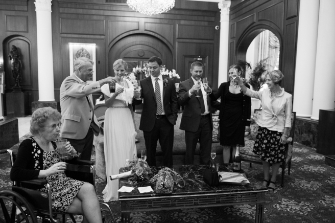 Nemacolin Wedding Photos-0068