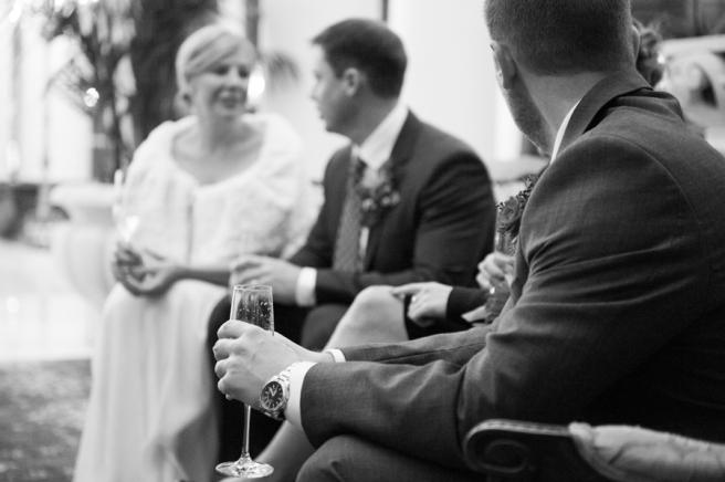 Nemacolin Wedding Photos-0070