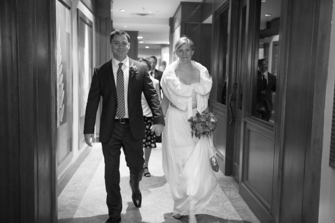 Nemacolin Wedding Photos-0080