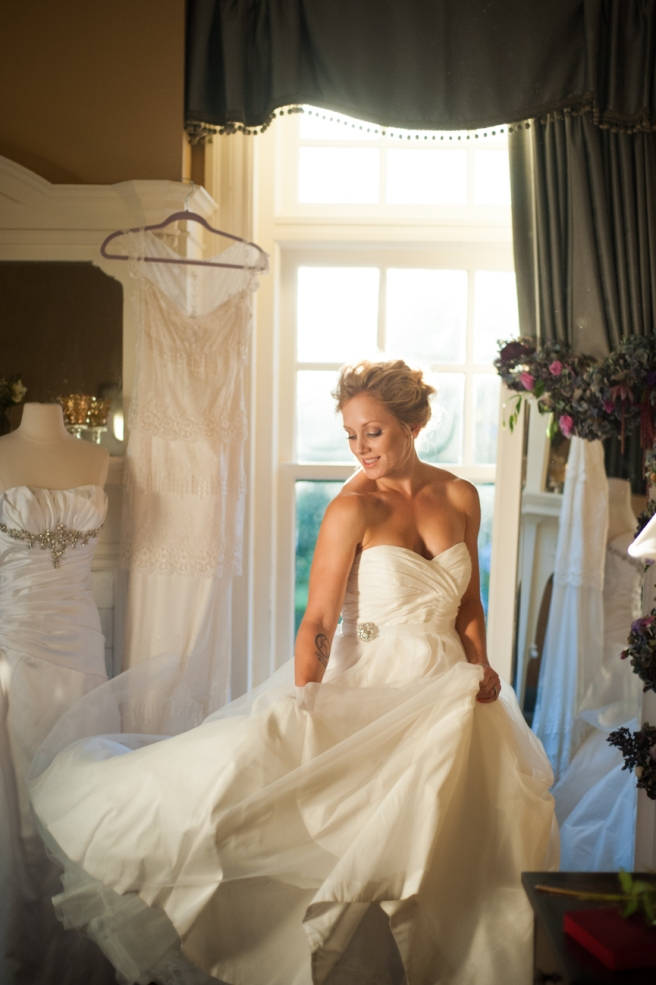 Pittsburgh Bridal Photos Session-0001