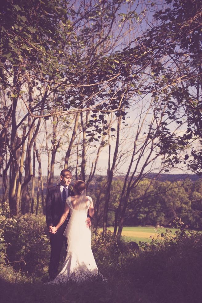 Sandscrest WV Wedding Photos-0003