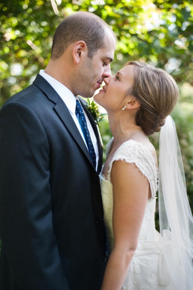 Sandscrest WV Wedding Photos-0004