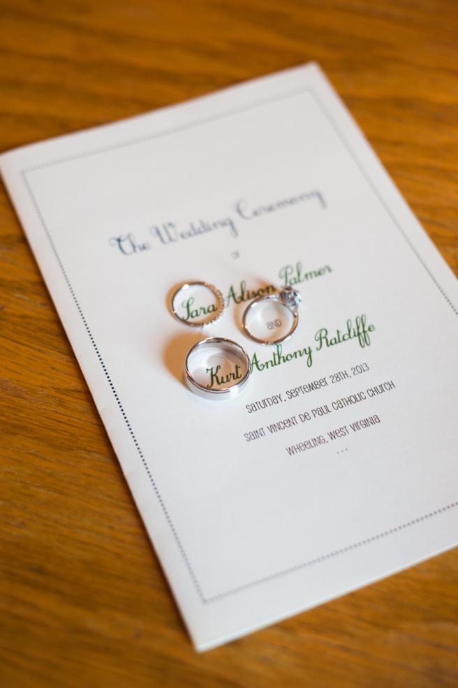 Sandscrest WV Wedding Photos-0007
