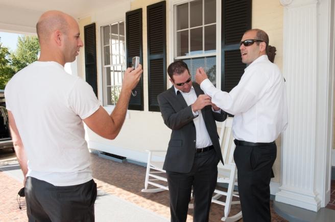 Sandscrest WV Wedding Photos-0010