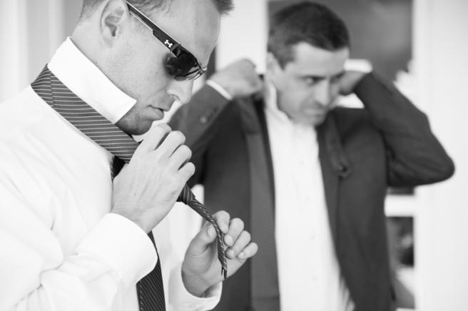 Sandscrest WV Wedding Photos-0019