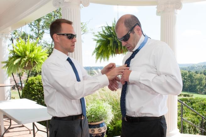 Sandscrest WV Wedding Photos-0020