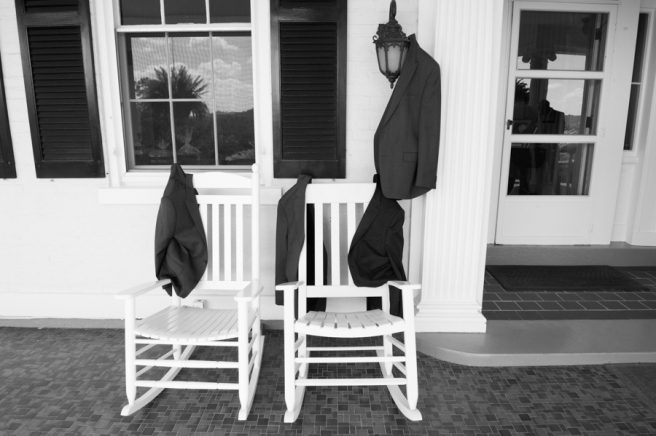 Sandscrest WV Wedding Photos-0022