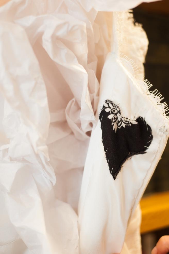 Sandscrest WV Wedding Photos-0028