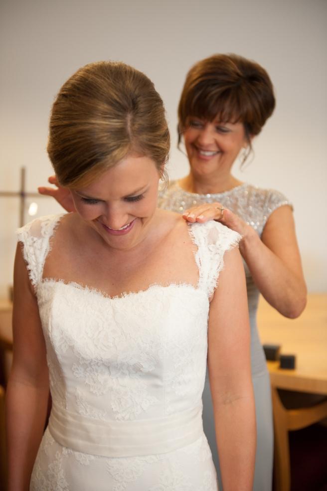 Sandscrest WV Wedding Photos-0031