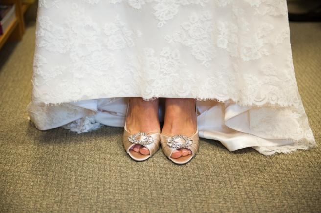 Sandscrest WV Wedding Photos-0032