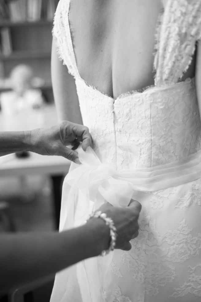 Sandscrest WV Wedding Photos-0033