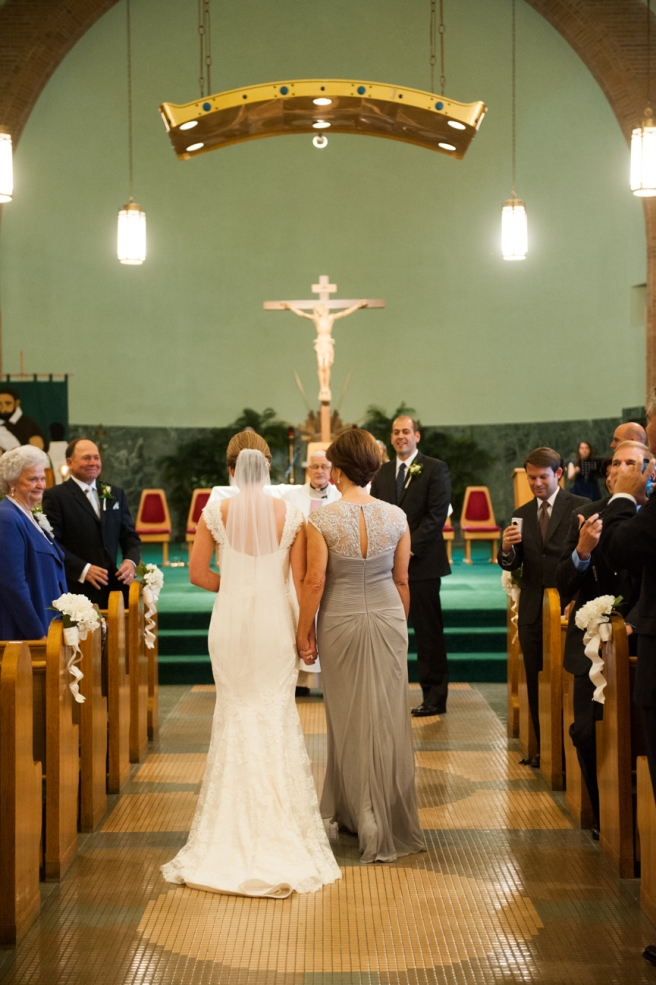 Sandscrest WV Wedding Photos-0042