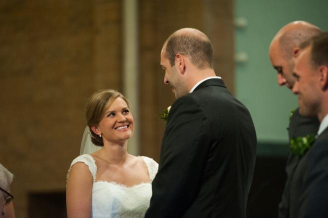Sandscrest WV Wedding Photos-0047