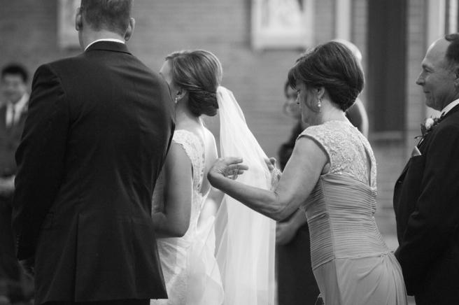 Sandscrest WV Wedding Photos-0049