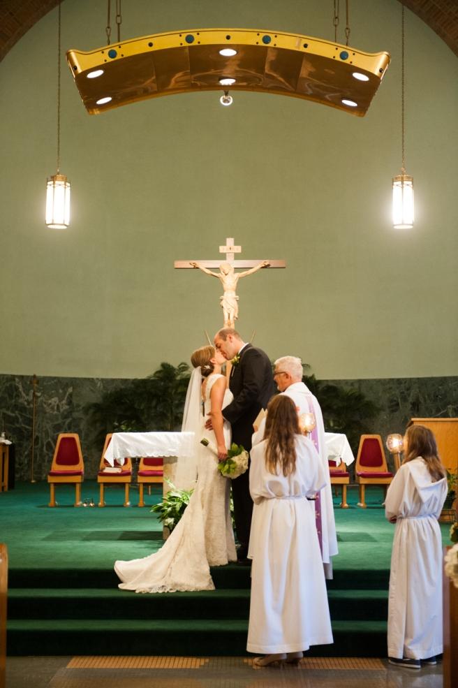 Sandscrest WV Wedding Photos-0050