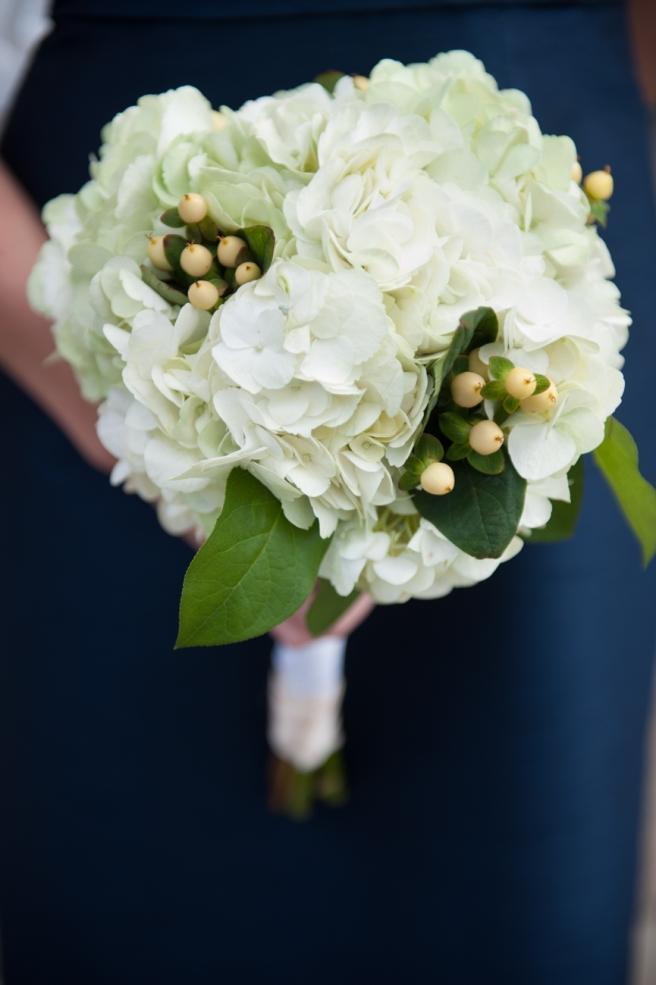 Sandscrest WV Wedding Photos-0053