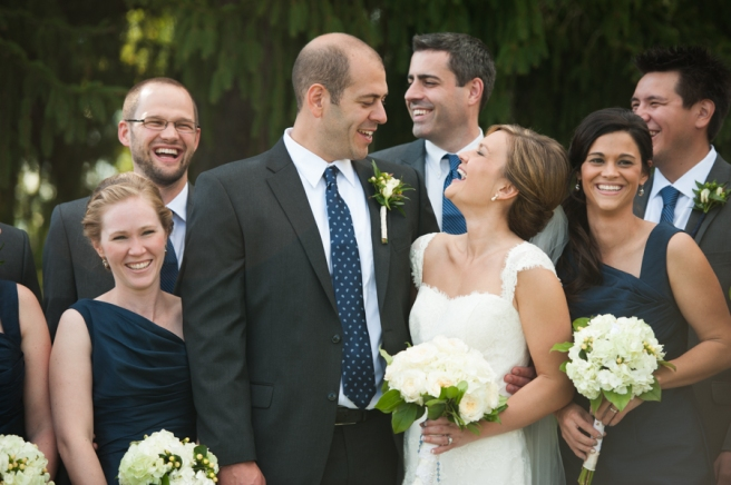 Sandscrest WV Wedding Photos-0058