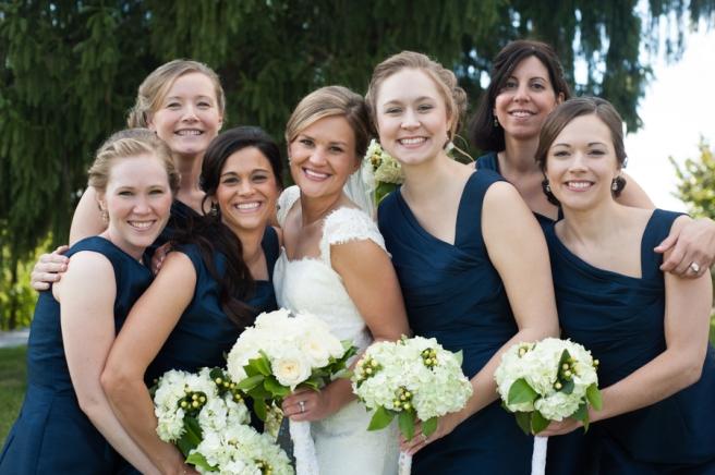 Sandscrest WV Wedding Photos-0059