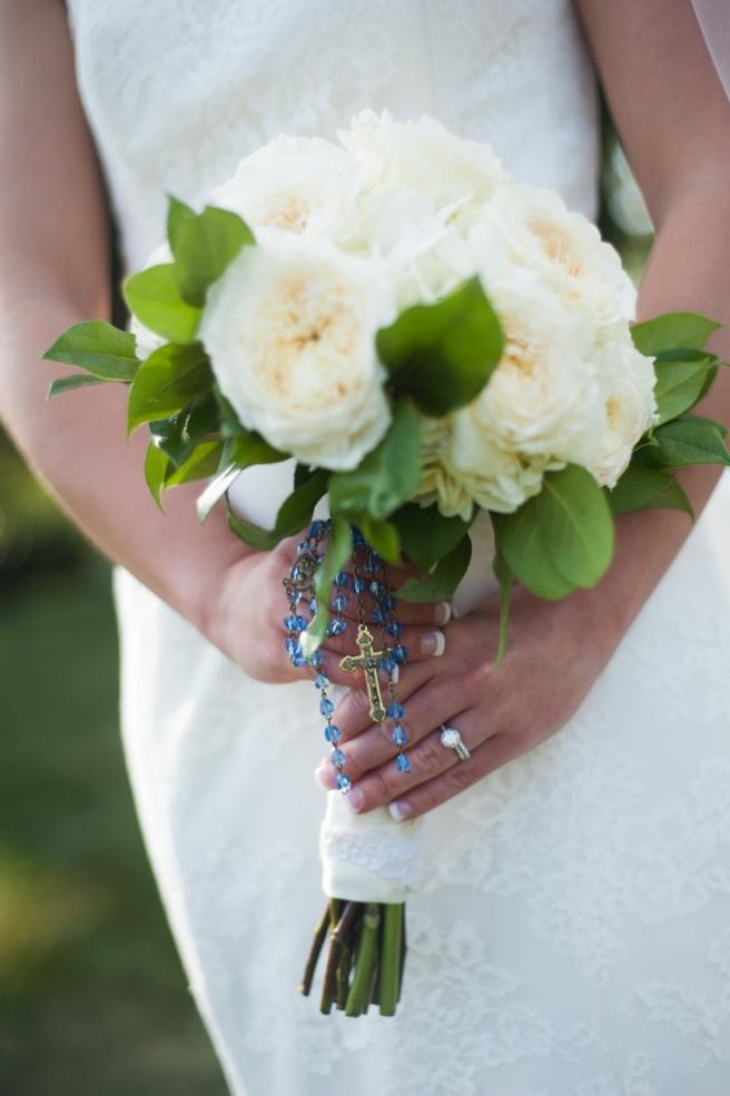 Sandscrest WV Wedding Photos-0065