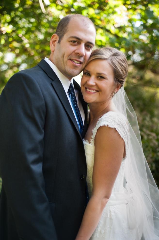 Sandscrest WV Wedding Photos-0068