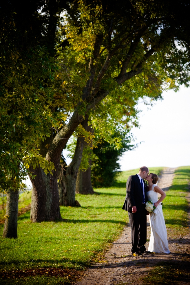 Sandscrest WV Wedding Photos-0070
