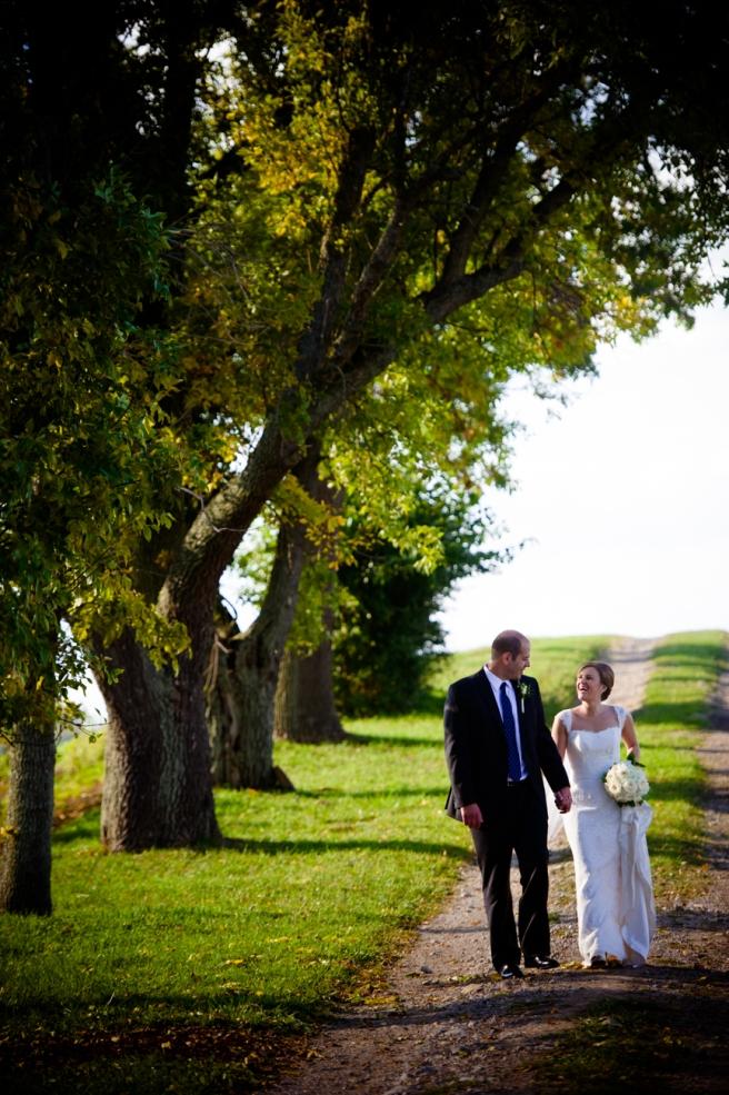 Sandscrest WV Wedding Photos-0071