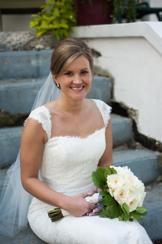Sandscrest WV Wedding Photos-0075