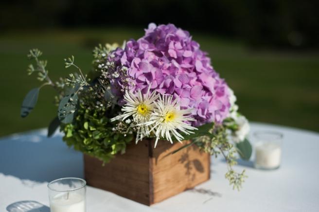 Sandscrest WV Wedding Photos-0079