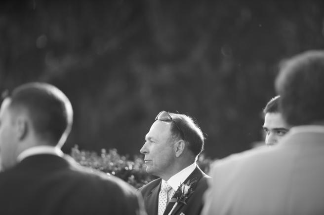 Sandscrest WV Wedding Photos-0085