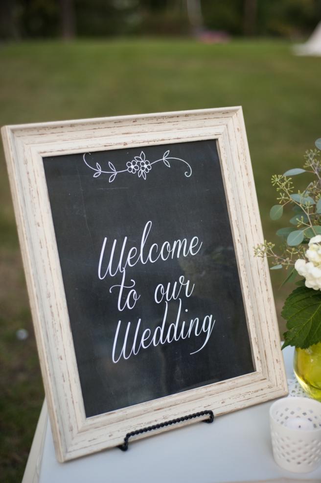 Sandscrest WV Wedding Photos-0086