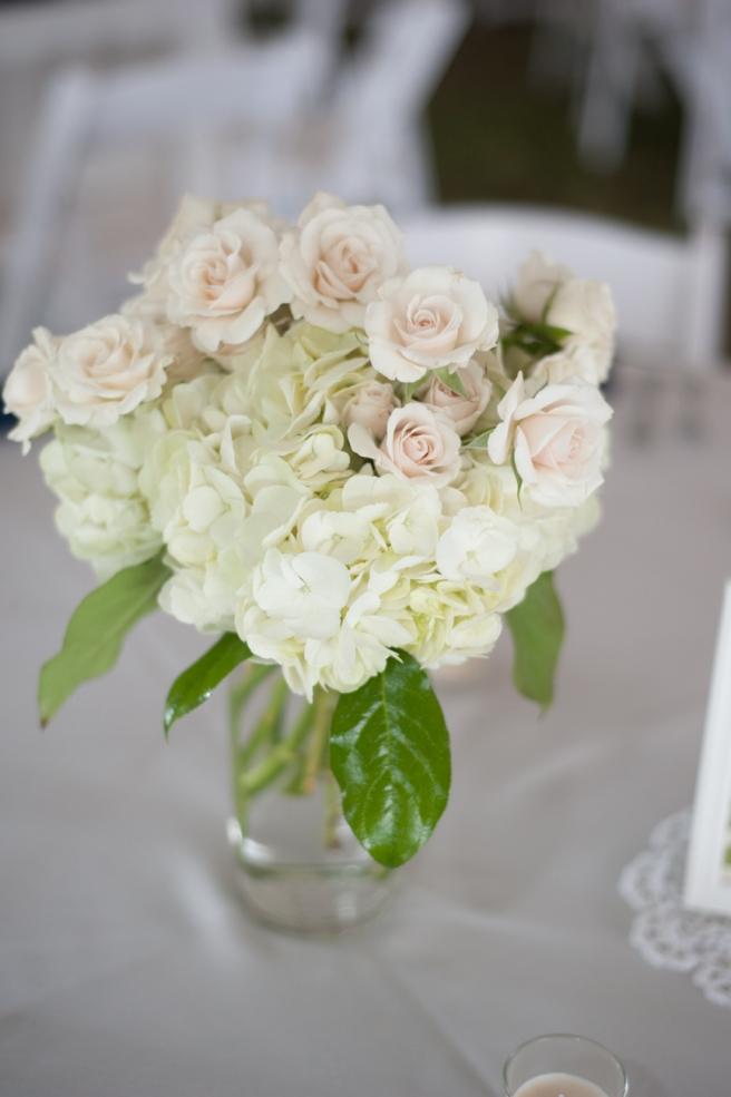 Sandscrest WV Wedding Photos-0090