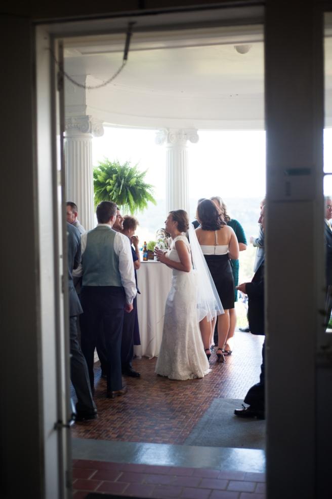Sandscrest WV Wedding Photos-0098