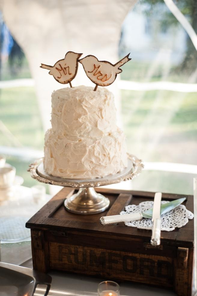 Sandscrest WV Wedding Photos-0101