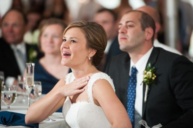 Sandscrest WV Wedding Photos-0114