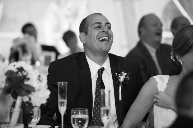 Sandscrest WV Wedding Photos-0115