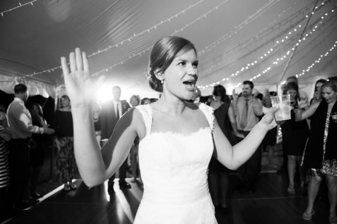 Sandscrest WV Wedding Photos-0129