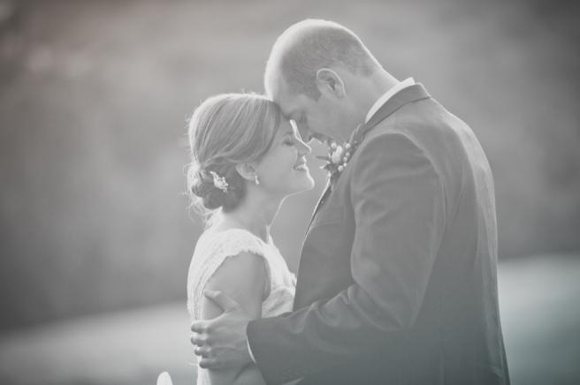 Sandscrest WV Wedding Photos-0135