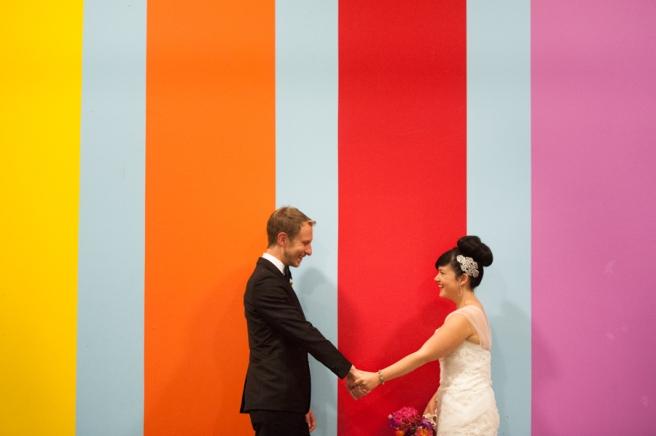 Children's Museum Jewish Weddings-0067