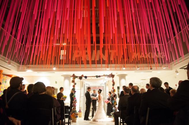 Children's Museum Jewish Weddings-0095