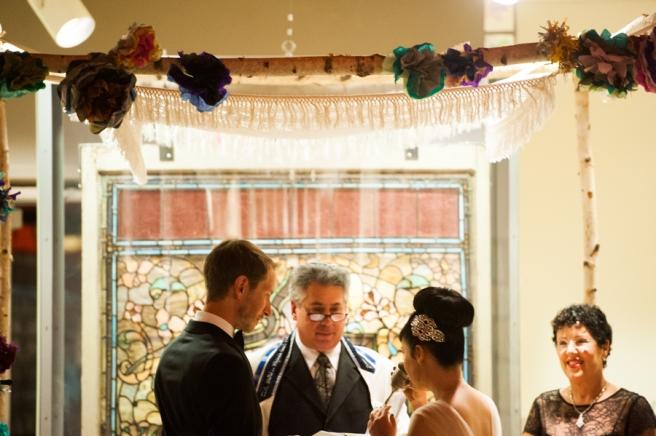 Children's Museum Jewish Weddings-0097