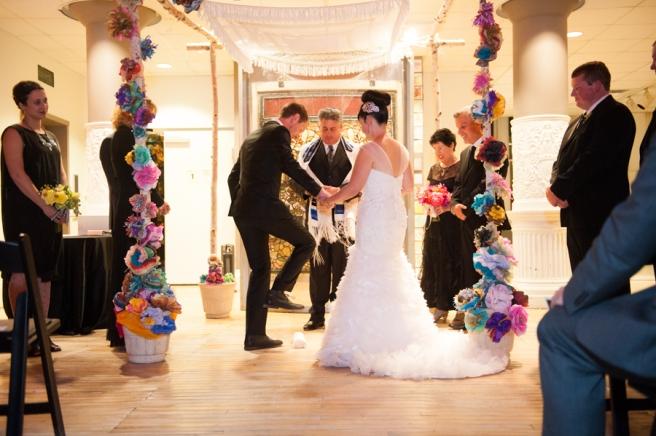 Children's Museum Jewish Weddings-0098