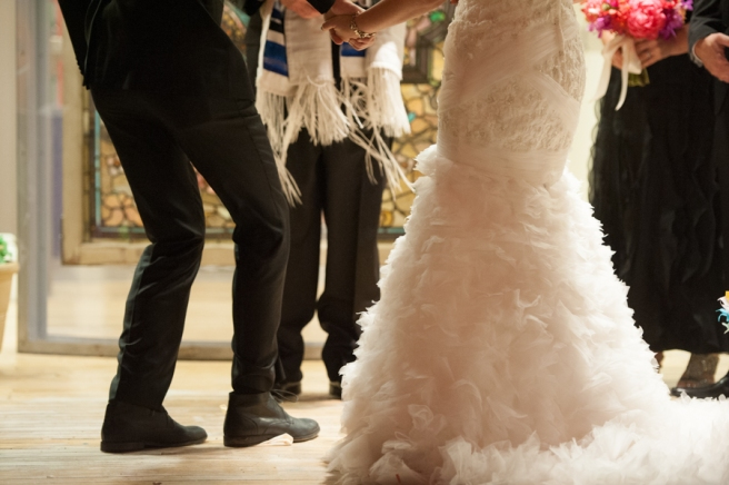 Children's Museum Jewish Weddings-0099