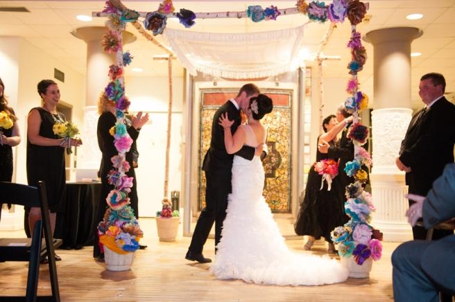 Children's Museum Jewish Weddings-0100