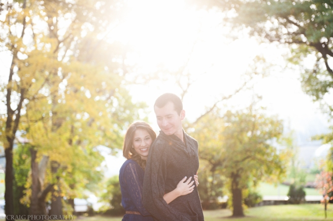 Fall Engagement Sessions Pittsburgh-0004