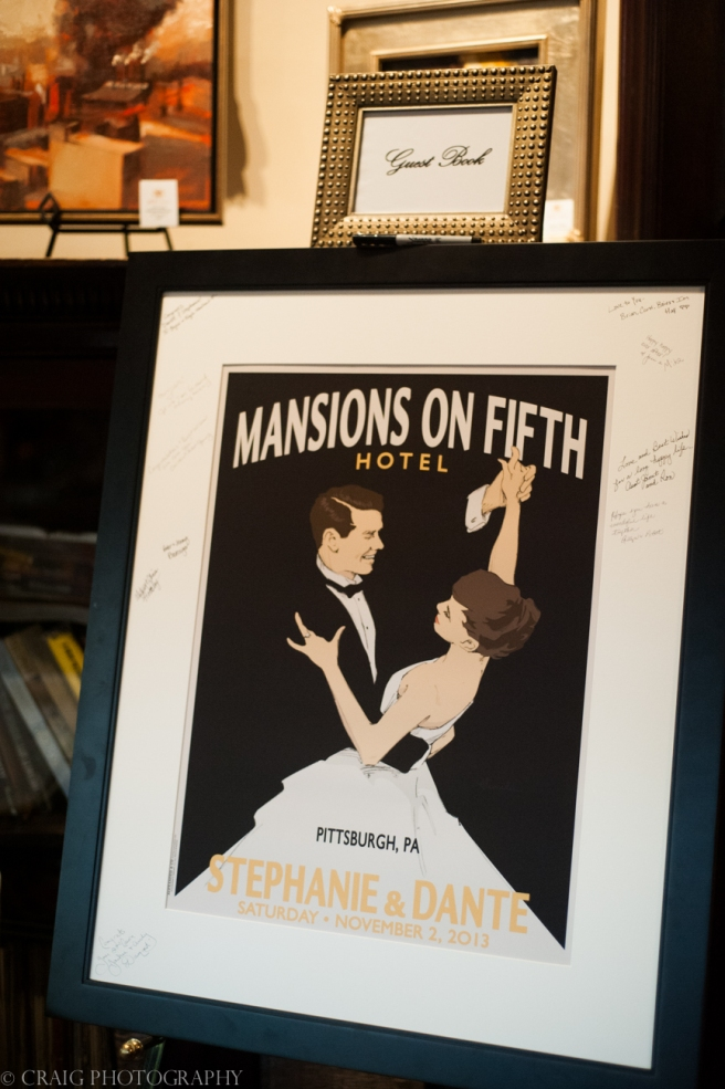 Mansions on Fifth Weddings-0059
