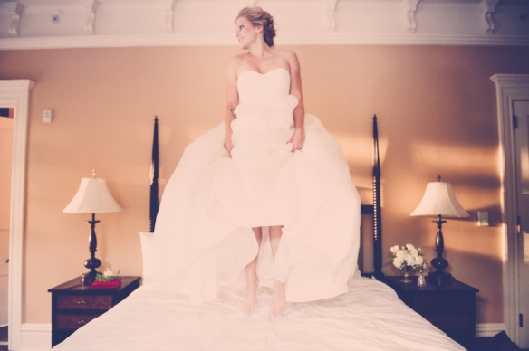 Pittsburgh Bridal Boudoir Photos-0022