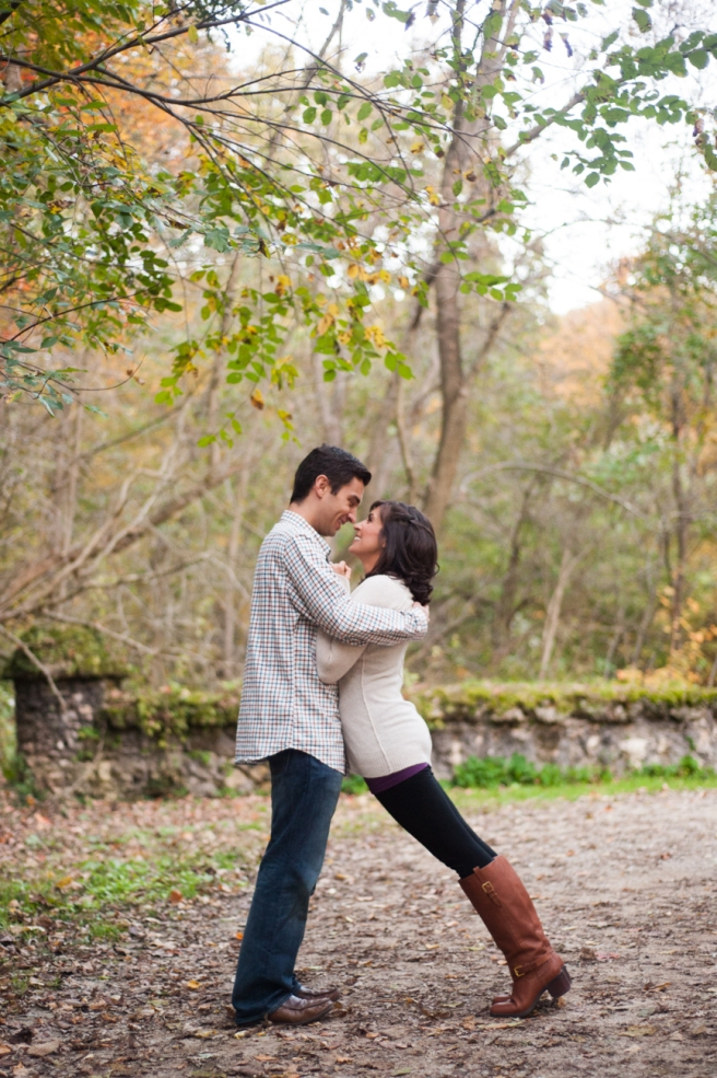 Pittsburgh Engagement Photos-0026
