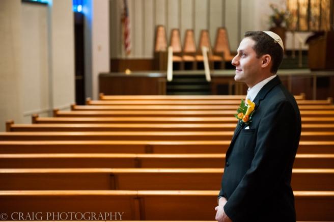 Tree of Life Pittsburgh Weddings-0005